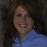 Deedee Baxter of Depew Orthodontics